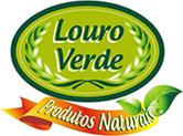 Louro Verde