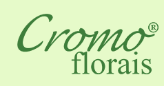 Cromoflorais