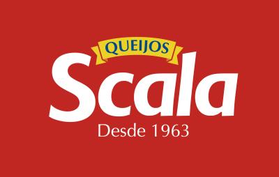 Queijos Scala