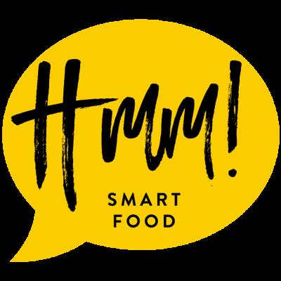 Hmm! Smart Food