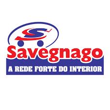 Savegnago Supermercado