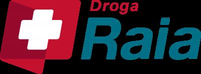 DrogaRaia.com