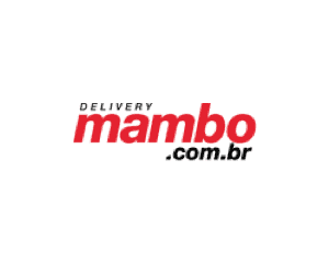 Supermecados Mambo