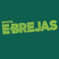 Invicta E-Brejas
