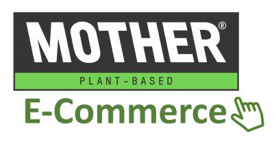 Mother E-Commerce