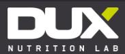 Dux Nutrition - Loja Online
