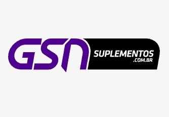 GSN Suplementos