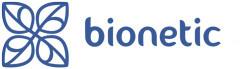 Mercado Livre - Bionetic