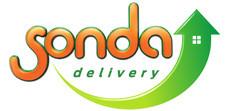 Sonda Delivery