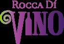 Rocca Di Vino