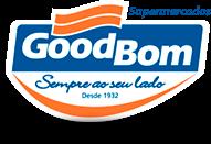 Good Bom Supermercado