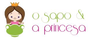 O Sapo e a Princesa