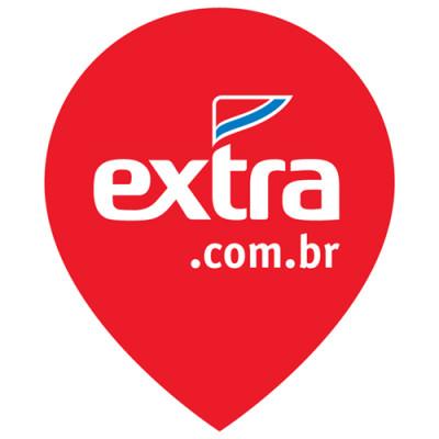 Extra.com