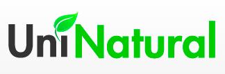 Uni Natural