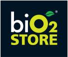 biO2 Store