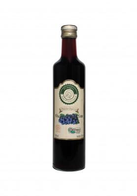 Vinagre de Vinho Tinto Orgânico São Francisco