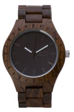 9c0b8e3c47b Onde comprar Relógios Masculinos da Woodz mais perto de você ...