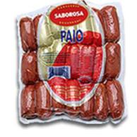 Paio - 5 kg - Saborosa