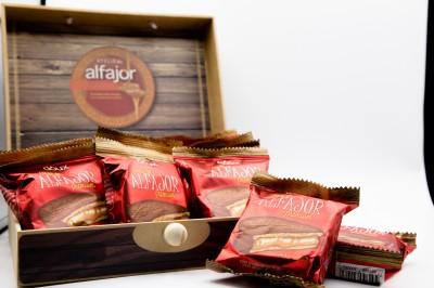 Alfajor Premium 50 g