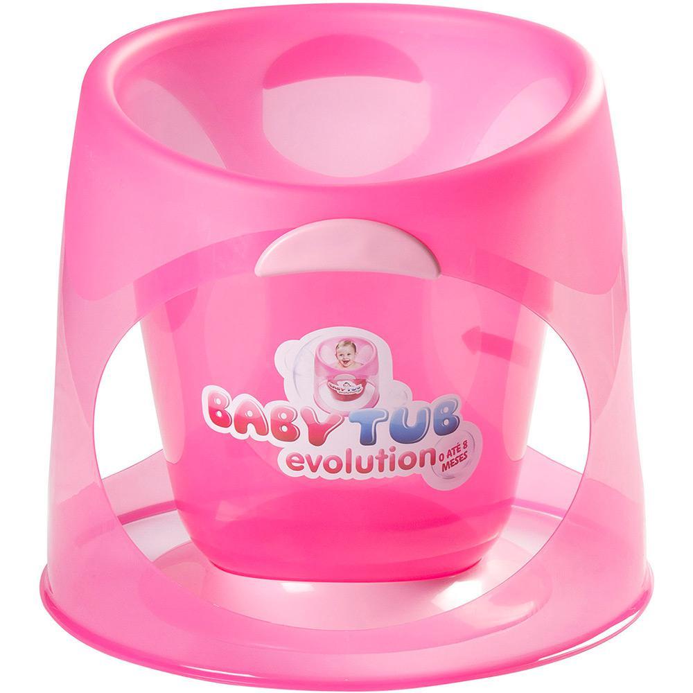 BABYTUB EVOLUTION - Baby Tub
