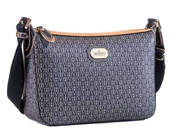 b6aff91f67684 Onde comprar Bolsas da Victor Hugo mais perto de você!   munddi.com