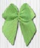 Laço Verde - Britânnia
