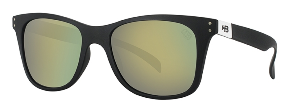 471f7c060a192 Onde comprar Óculos de Sol Masculino da Hot Buttered mais perto de ...