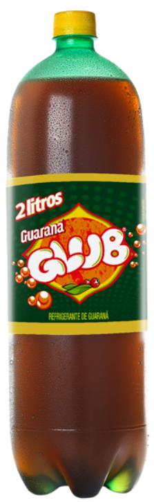 2L - Glub