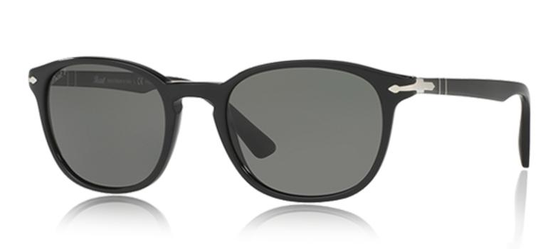 90dde3ee8 Onde comprar Óculos de Sol Masculino da Persol mais perto de você ...