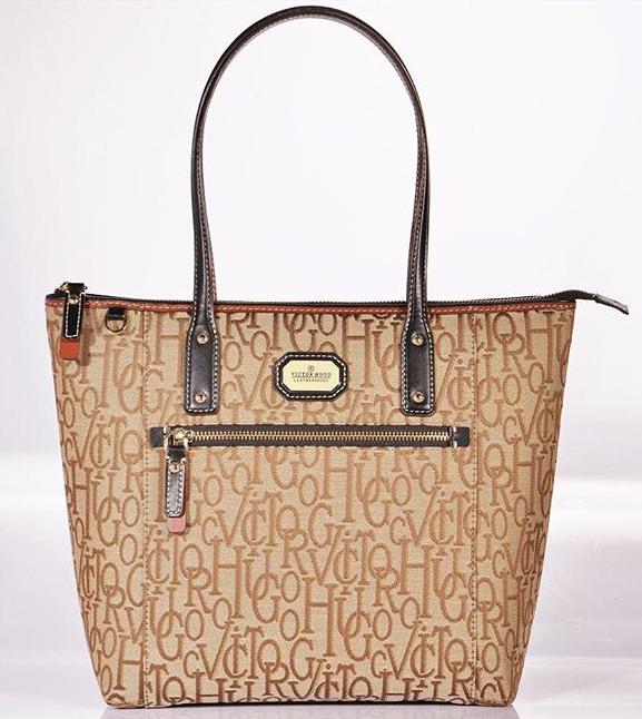 9579d6cca Onde comprar Bolsas da Victor Hugo mais perto de você!   munddi.com
