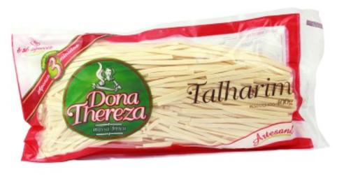 Talharim - Donas Thereza