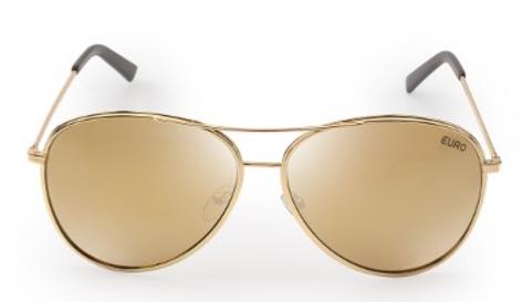 d057527c5 Onde comprar Óculos de Sol Feminino da Euro Acessórios mais perto de ...