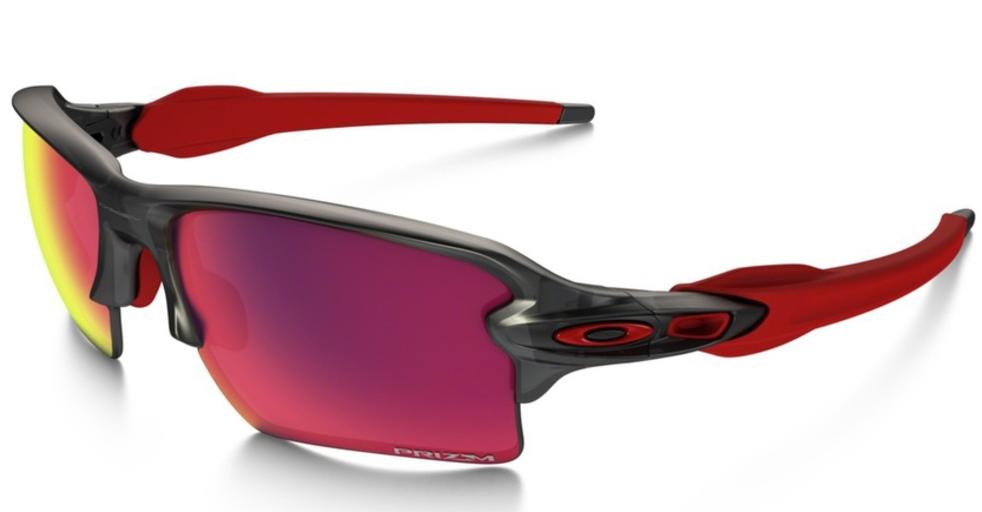 5ffa4dc3a Onde comprar Óculos da Oakley mais perto de você! | munddi.com