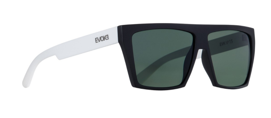 11b66856d27c3 Onde comprar Óculos de Sol Masculino da Evoke mais perto de você ...