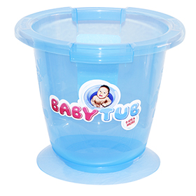 BABY TUB - Baby Tub