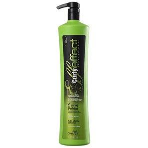Shampoo Griffus Curly Effect 1000ml