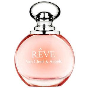 Perfume Rêve Feminino - Eau De Parfum