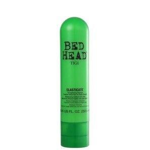 Shampoo Tigi Bed Head Elasticate Strengthening 250ml
