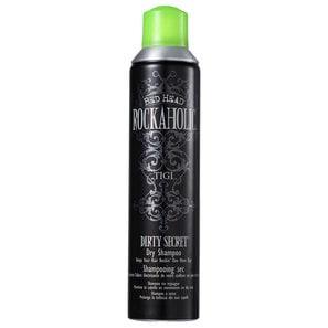 Shampoo Tigi Bed Head Rock A Holic Dirty Secret 300ml