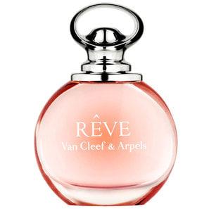 Perfume Van Cleef & Arpels Rêve Feminino 50ml
