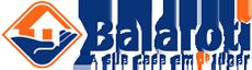 Balarotti